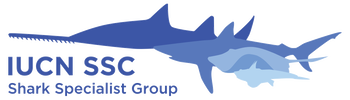 IUCN SSC Shark Specialist Group